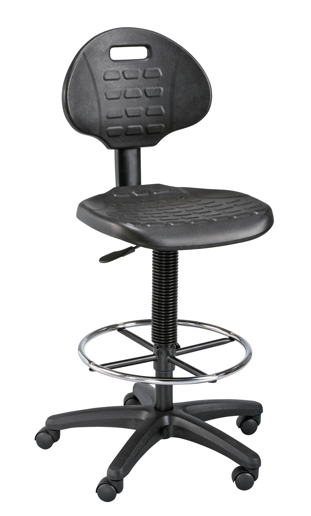 Superb Drafting Supplies Equipment Caraccident5 Cool Chair Designs And Ideas Caraccident5Info